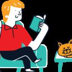 parenting_logo